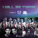 I Will Be There (Single)