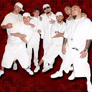 kumbia kings nueva cancion: