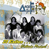 20 Exitos... Historia Musical