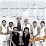 Super Éxitos
