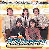 Poemas Canciones y Romance Vol. 2